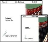 Bow Brand Strings
